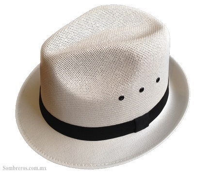 b2f7aaa2e8846 Sombreros Monterrey MTY - Sombreros.com.mx