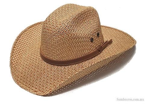 3b6aced3f1c41 Sombreros vaqueros - Venta de sombreros fábrica mayoreo todo México