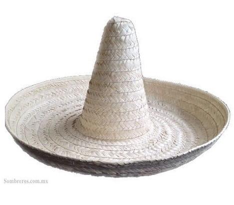 2a9652519d260 Sombreros revolucionarios - Venta de sombreros a todo México.