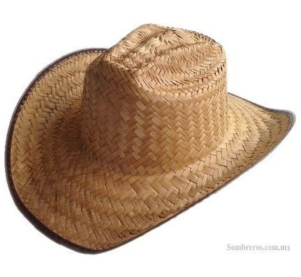 Sombreros - Venta de sombreros fábrica mayoreo todo México 5cb6cb6faec