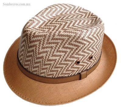 6bf913e90b33e Sombreros - Venta de sombreros fábrica mayoreo todo México