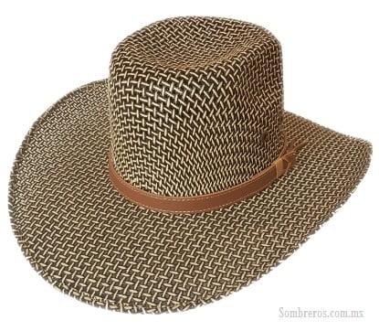 Tejanas Venta De Sombreros A Todo M 233 Xico
